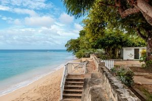clearwater villa beach