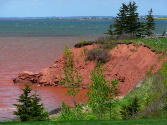 Traveling, Canada, Canadian Maritimes, Places to See, Prince Edward Island