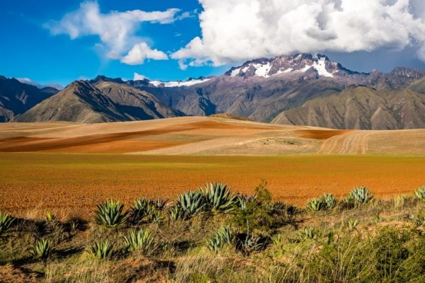 South America, Bolivia, Safety, Traveling