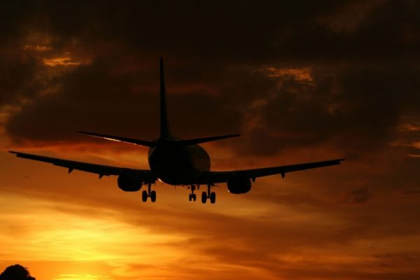 Traveling, Cheap Flight, Tips, Tricks, Options