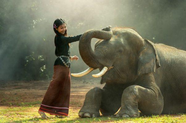 Cambodia, Photo Spots, Mondulkiri