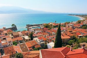 Traveling, Greece, Kalamata, Things to Do