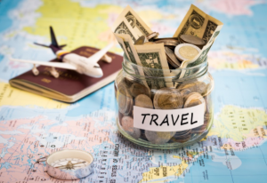 How to Plan Your Travel Budget