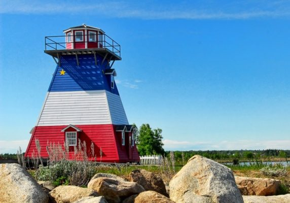 Traveling, Canada, Canadian Maritimes, Places to See, Kouchibouguc