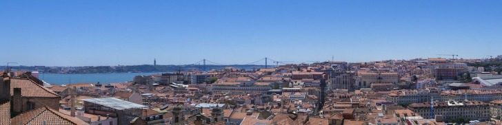 Portugal, Places for Retirement, Reasons