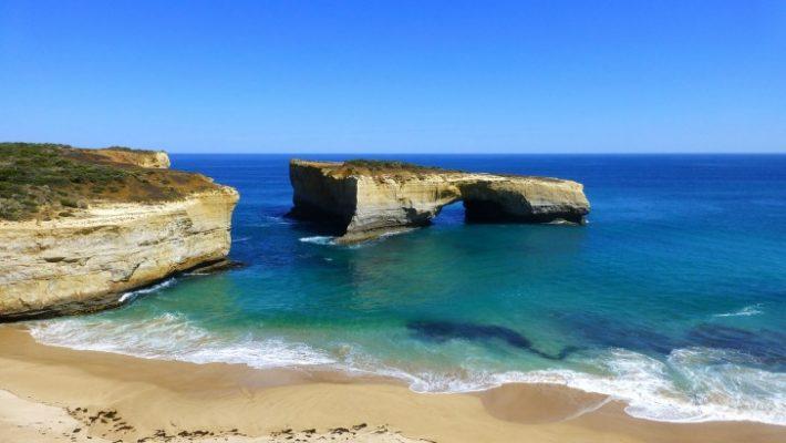 Australia, Road Trip, Great Ocean Road