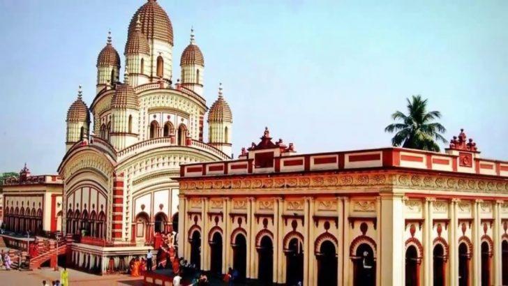 Kolkatta, India