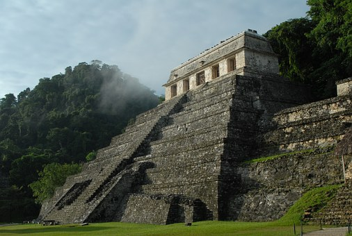 Traveling, Mexico, Traveling Slang
