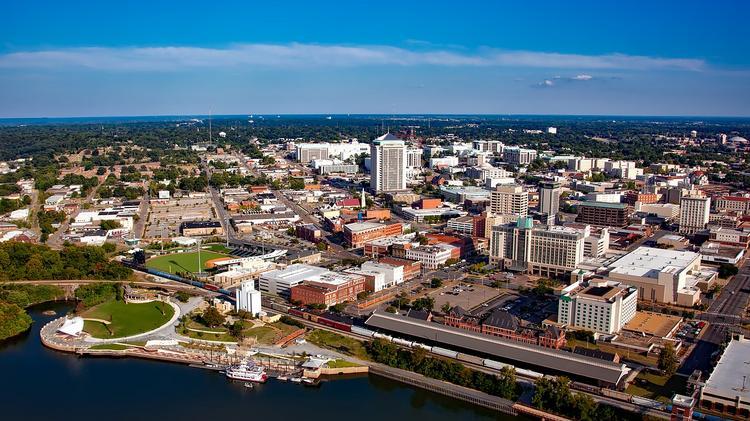 Montgomery, United States
