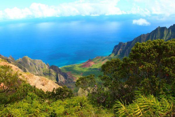 Traveling, Best Places, Anniversary, Kauai