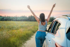 Travel Safety Tips For College Students