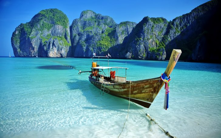 How Safe Is Phuket for Travel? (2019 Updated) ⋆ Travel Safe