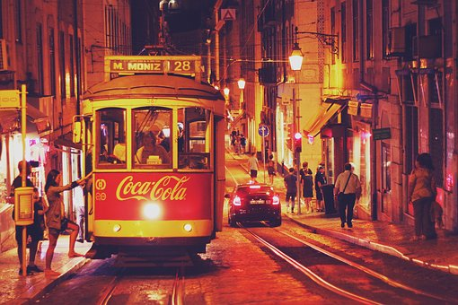 Portugal, Retirement, Reasons, Top 12