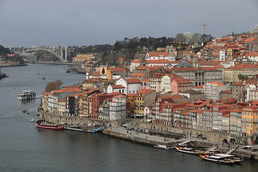 Portugal, Countries for Retirement Abroad, Reasons