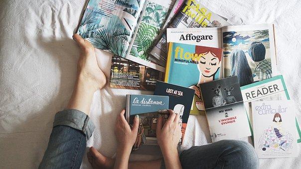 Traveling, Gift Ideas, NatGeo, Outside Magazine