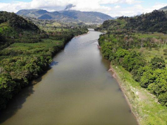 Traveling, Amazon River, Cruises, Zafiro