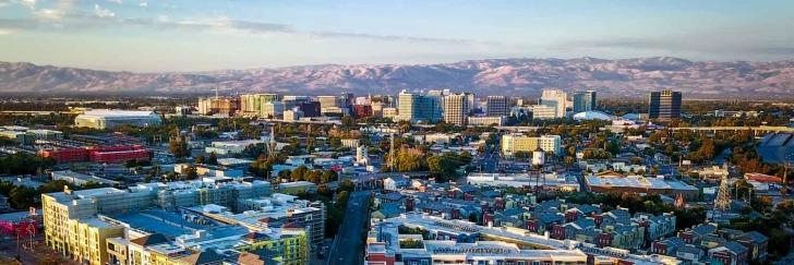 San Jose, United States