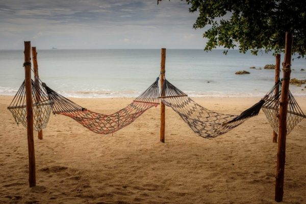 Traveling, Thailand, Guide, Places to See, Koh Lanta