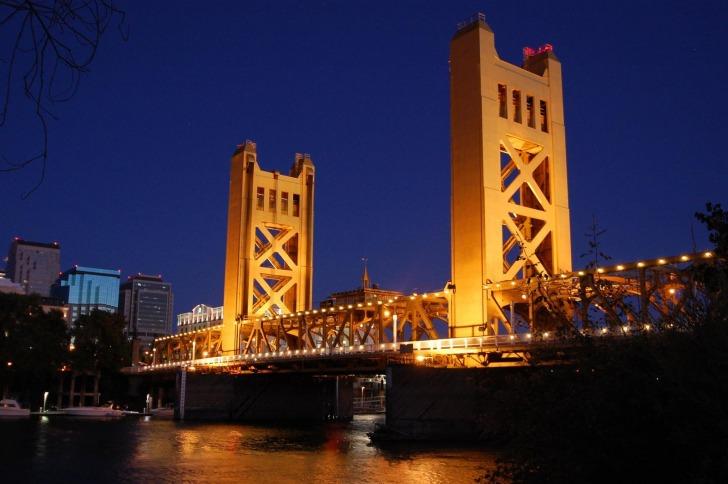 Sacramento, United States