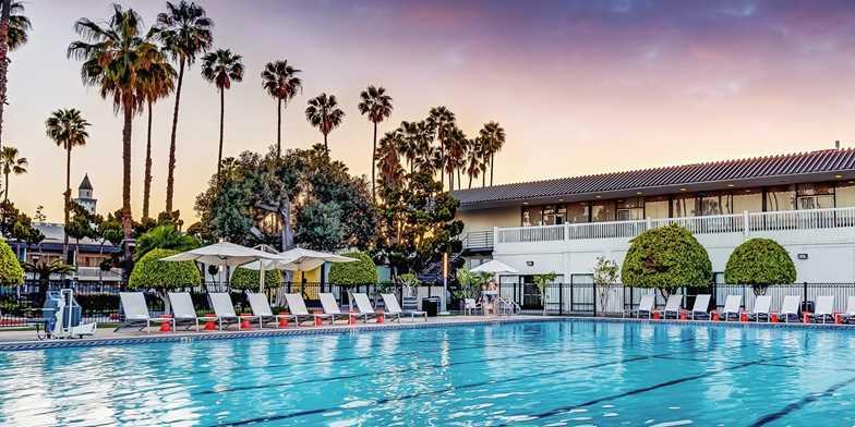 Anaheim, United States