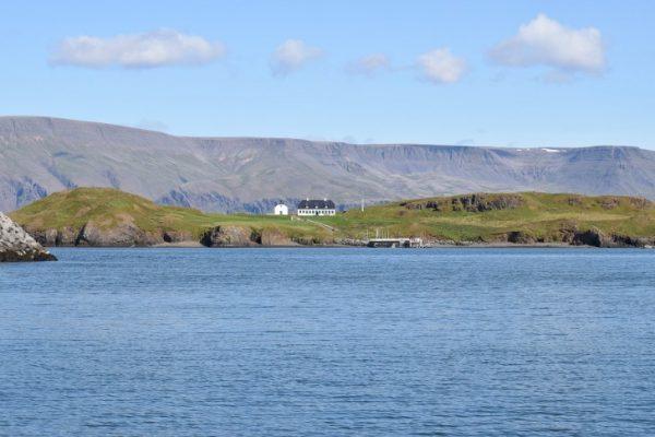 Traveling, Iceland, Hiking, Mt Esja