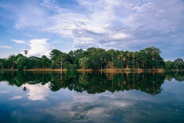 Cambodia, Photo Spots, Kirirom