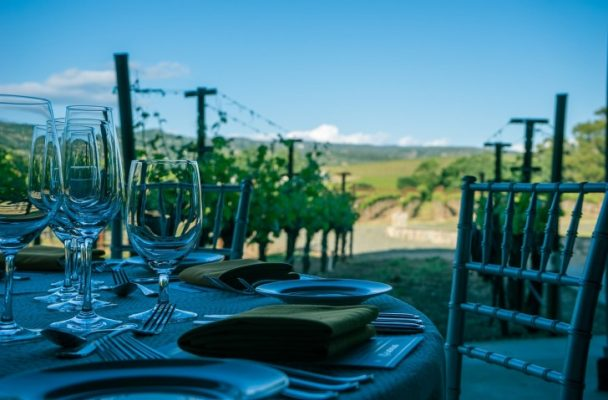 Traveling, Best Places, Anniversary, Napa Valley