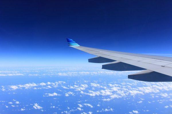 Traveling, Cheap Flight, Tips, Tricks, Be Creative