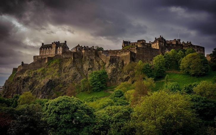 Scotland, United Kingdom