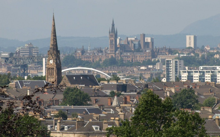 Glasgow, United Kingdom